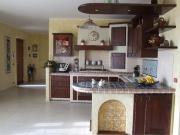 Kuchnie murowane (30)