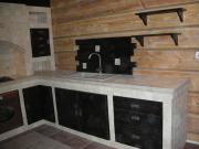 Kuchnie murowane (76)