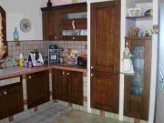Kuchnie murowane (2)