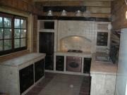 Kuchnie murowane (77)