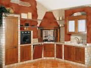 Kuchnie murowane (4)