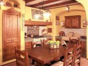 Kuchnie murowane (8)