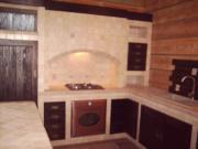 Kuchnie murowane (66)
