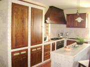 Kuchnie murowane (19)