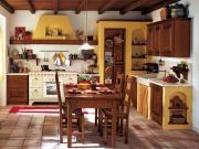 Kuchnie murowane (5)